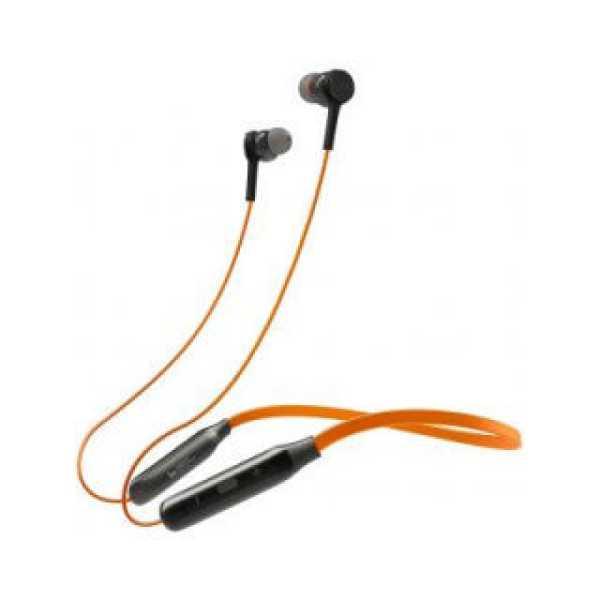 UBON CL-5450 Bluetooth Headset