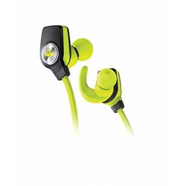 Monster MH ISRT WLS IE GR BT WW Bluetooth Headset
