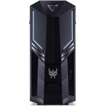 Acer Predator Orion 3000 DG E11SI 003 Core i5 8GB 1TB 128GB Win10 6GB Gaming Tower Desktop