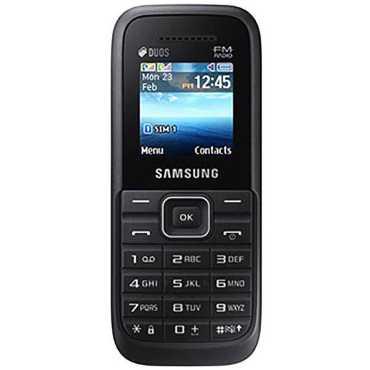 Samsung B310 - White