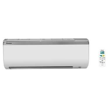 Daikin ATL50TV 1.5 Ton 3 Star Split Air Conditioner - White