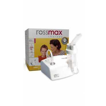 Rossmax NB80 Compact Nebulizer