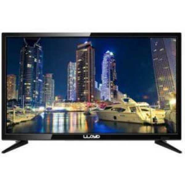 Lloyd L24FBC 24 inch Full HD LED TV