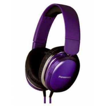 Panasonic RP-HX350E Headphone
