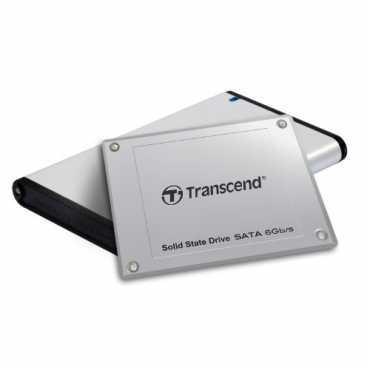 Transcend (TS480GJDM420) 480GB SATA III SSD