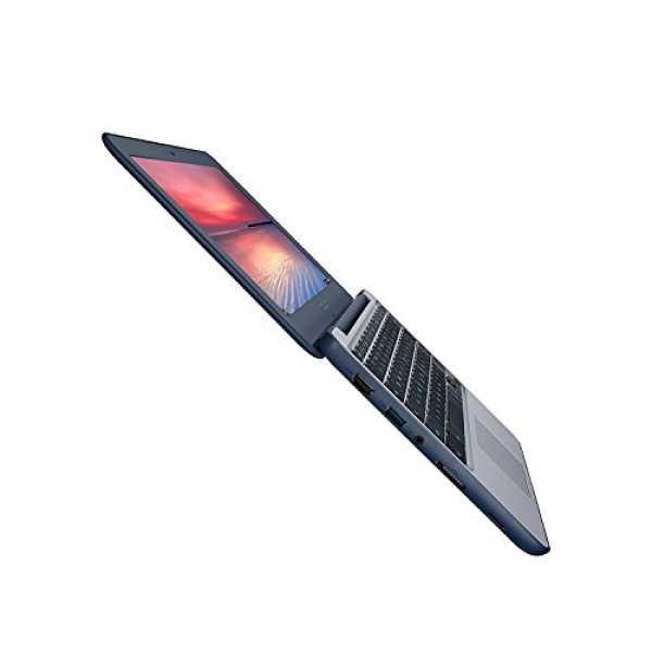 Asus (C202SA-YS02) Chromebook