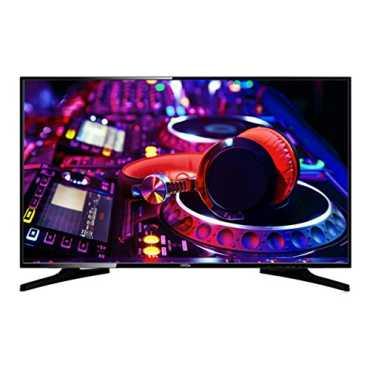 Onida KY ROCK - 32KYR 32 Inch HD Ready LED TV