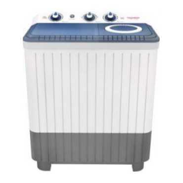 Thomson 7 5 Kg Semi Automatic Top Load Washing Machine SA97500