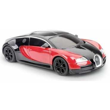 Phoenix Bugatti Veyron Rechargeable Car