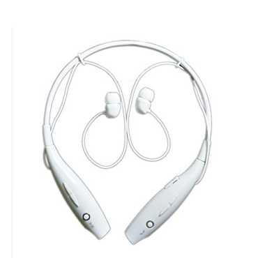 Sonilex BT-11 Over the Ear Bluetooth Headset