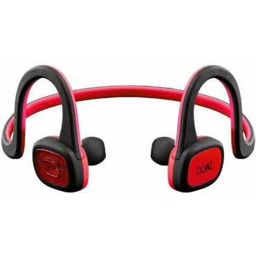 Boat Rockerz 245 In-Ear Sports Bluetooth Headset - Blue