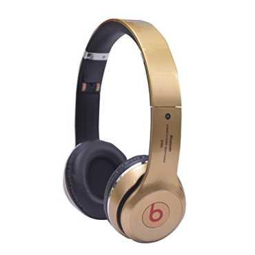 Life Like S460 Bluetooth Headset