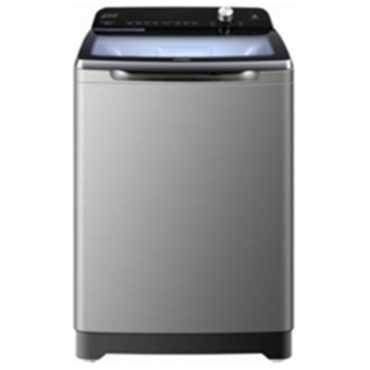 Haier 20kg Fully Automatic Top Load Washing Machine HWM200-678NZP