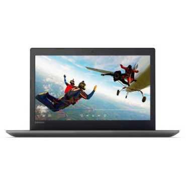 Lenovo Ideapad 320E 80XL0377IN Laptop