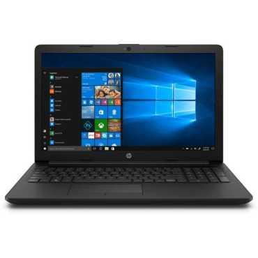 HP 15-DI0002TU Laptop