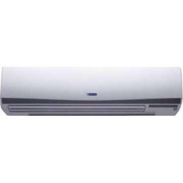 Blue Star 5HW24MA1 2 Ton 5 Star Split Air Conditioner - White