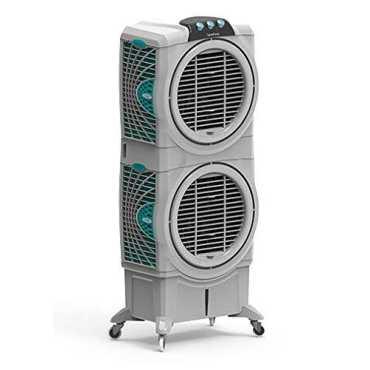 Symphony Sumo 75 XL DD 75L Air Cooler
