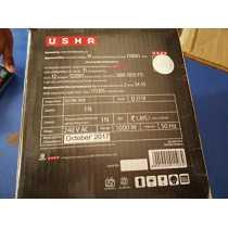 Usha EI-3710 Iron