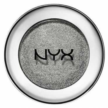 NYX Prismatic Eye Shadow Smokes and Mirrors