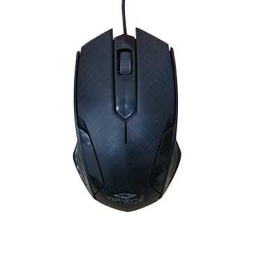 Terabyte Drift TB-OP-061 USB Optical Mouse