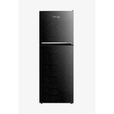 Voltas Beko RFF293B 270 L Inverter 3 Star Frost Free Double Door Refrigerator