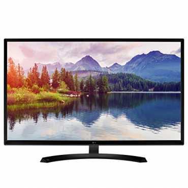 LG (32MP58HQ-P) 32 Inch IPS Monitor
