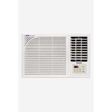 Voltas 122 PYa 1 Ton 2 Star Window Air Conditioner - White