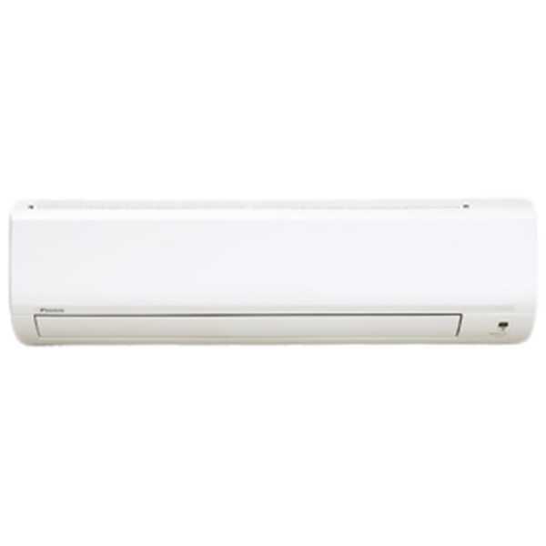 Daikin FTKH60PRV 1.8 Ton Inverter Split Air Conditioner