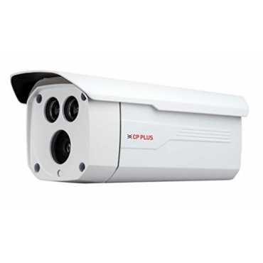 CP PLUS CP-UVC-T1100R5 1MP IR Bullet CCTV Camera