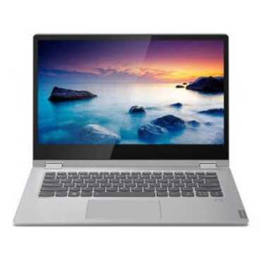 Lenovo Ideapad C340 81N400EBIN Laptop 14 Inch Core i5 8th Gen 8 GB Windows 10 512 GB SSD