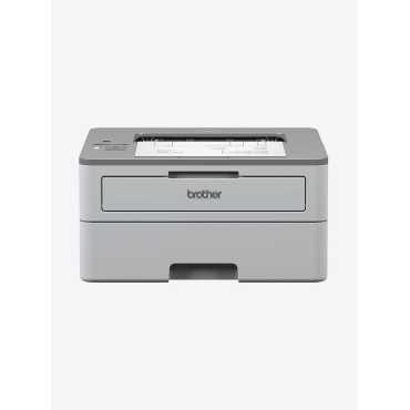 Brother HL-B2080DW Wireless Single Function Printer