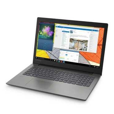 Lenovo Ideapad 330 (81FK00DKIN) Laptop
