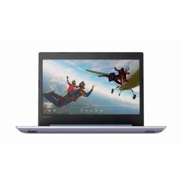 Lenovo Ideapad 320E (80XU004TIN) Laptop - Denim Blue