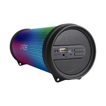 Artis BT99 Portable LED Bluetooth Speaker