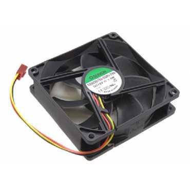 Sunon EE92251S3-D000-C99 Cooling Fan