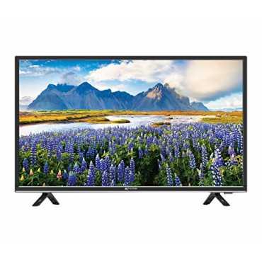 Micromax L40Z9999HD 40 Inch HD Ready LED TV