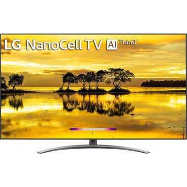 LG 75SM9400PTA 75 Inch 4K Ultra HD LED Smart TV