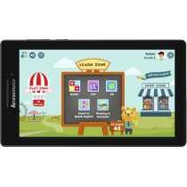 Lenovo CG Slate Grade 3-5