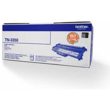 Brother TN-3350 Toner Cartridge - Black