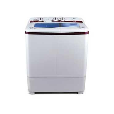 Godrej GWS 6204 6 2 Kg Semi Automatic Washing Machine