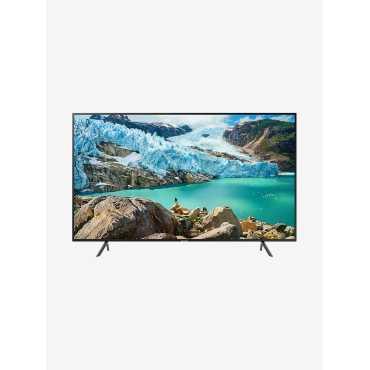 Samsung 65RU7100 65 Inch Smart 4K Ultra HD LED TV