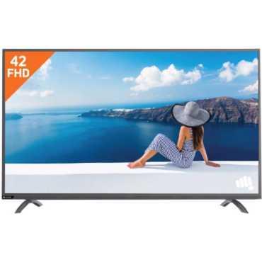 Micromax 42R7227FHD 42 inch Full HD LED TV