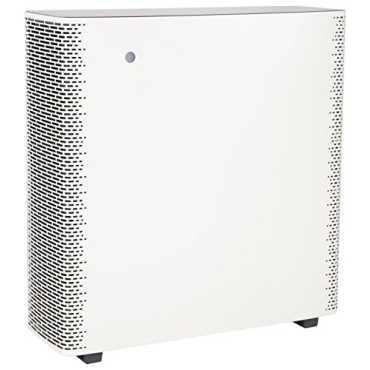 Blueair Sense PK230PACPW Air Purifier