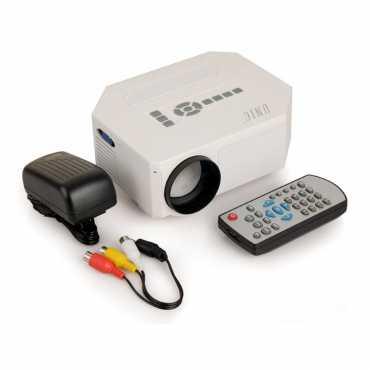 Artek Unic UC30 LED Portable Projector