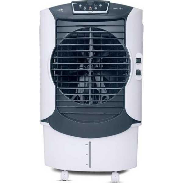 Livpure E-Brio 70 L Desert Air Cooler