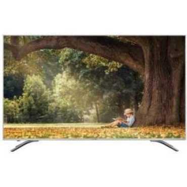 Lloyd L55U1X0IV 55 inch UHD Smart LED TV