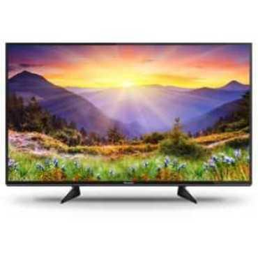 Panasonic VIERA TH-49EX600D 49 inch UHD Smart LED TV