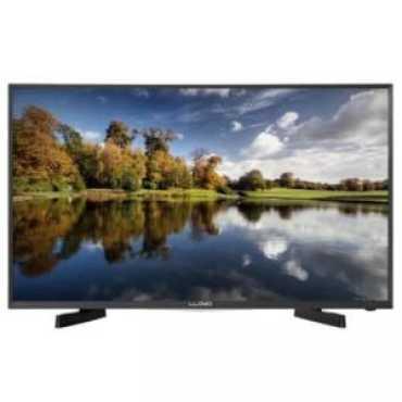 Lloyd GL49F0B0ZS 49 Inch Full HD Smart LED TV