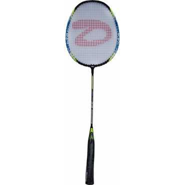 DSC Dx 08 Standard Badminton Racquet