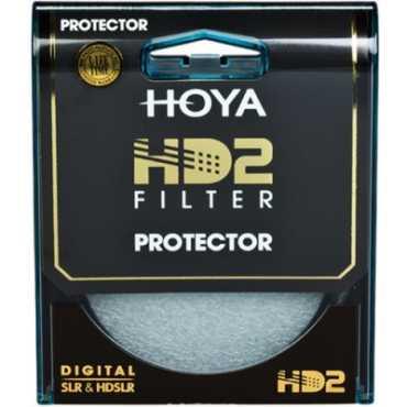 Hoya Ho-6238 46mm HD2 Protector Filter